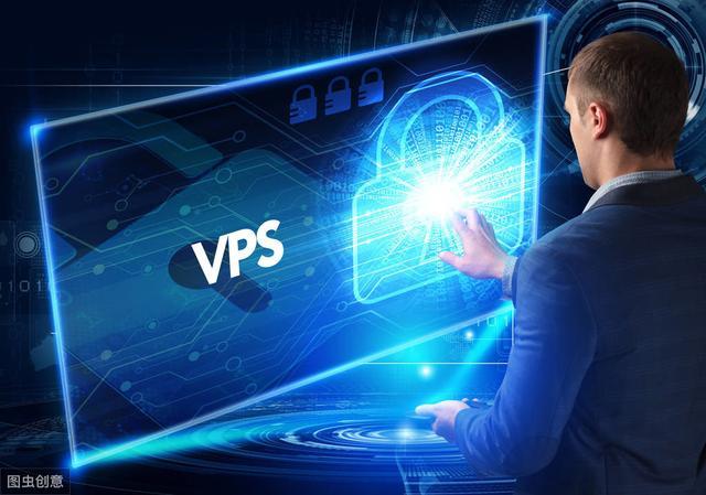 FXジャイアンツのVPSとは
