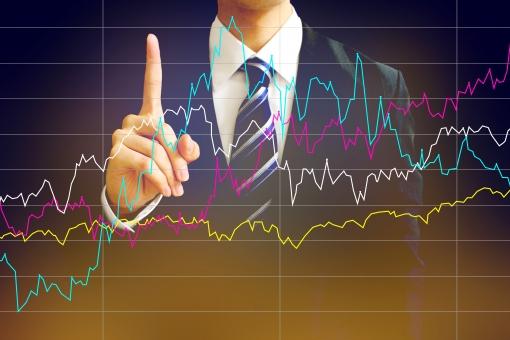 FXジャイアンツのハイレバレッジで取引するためのリスク管理