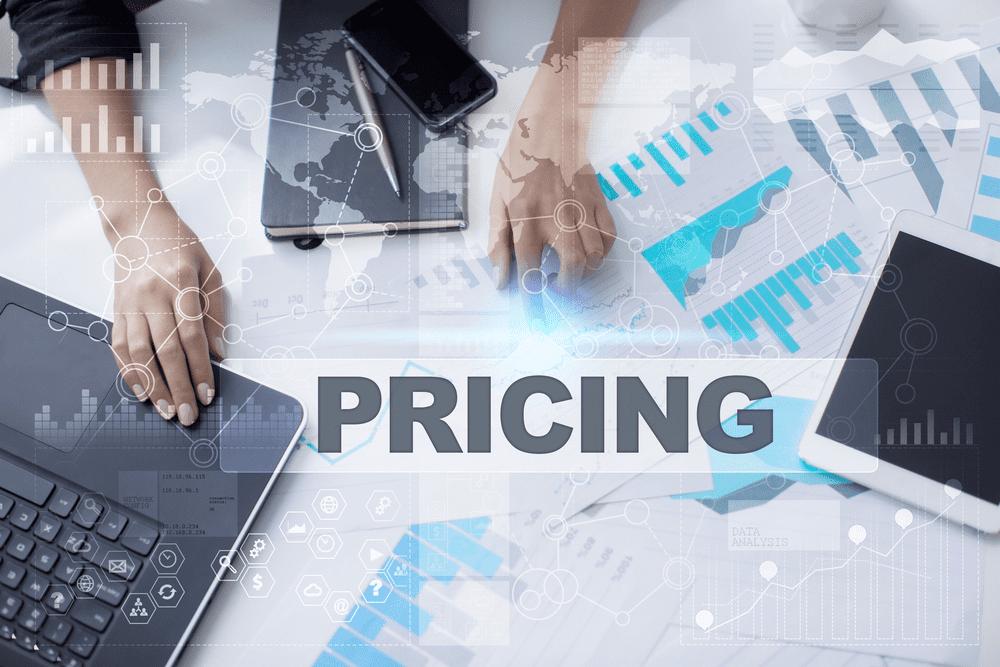 FX自動売買 Cross Retailingの価格